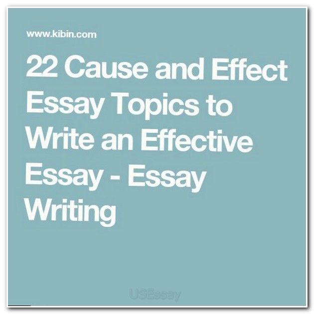 Good essay topics for hamlet