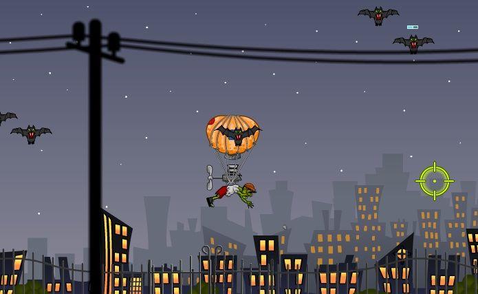 Savaşçı Zombiler ; Savaş oyunlarında gösterilen savaşçı zombilere korkunç oyunlar gen.tr sitemizde hayran kalacaksınız. http://www.korkuncoyunlar.gen.tr/sava…/savasci-zombiler.html