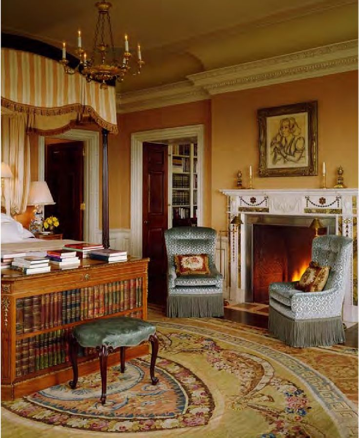 even though the gold brown and blue directoire aubusson rug looks grand by placing - Aubusson Rugs