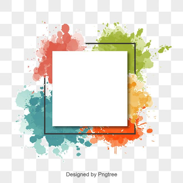 Watercolor In 2020 Flower Png Images Background Design Vector