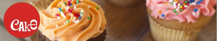 http://www.cake.gr/  CAKE Bakery - Athens, GR
