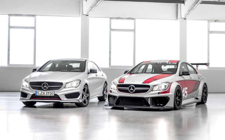 2014_mercedes_benz_cla_45_amg_racing_series-wide.jpg (2560×1600)