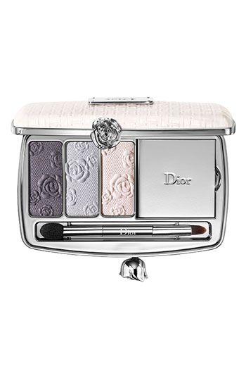 164 best Dior make up images on Pinterest