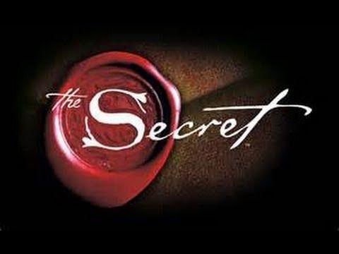 ▶ The Secret DVD FULL MOVIE ABRAHAM HICKS Versions ORIGINAL - YouTube
