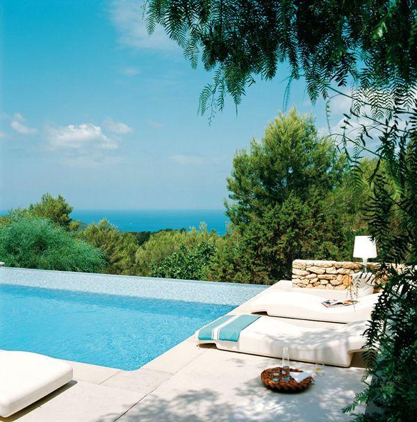 mediterranean-home-15