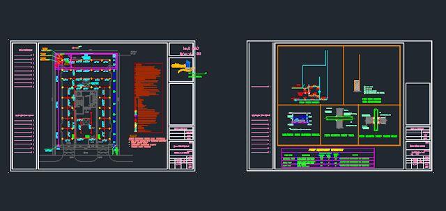 Axis Interior Design Services Cc