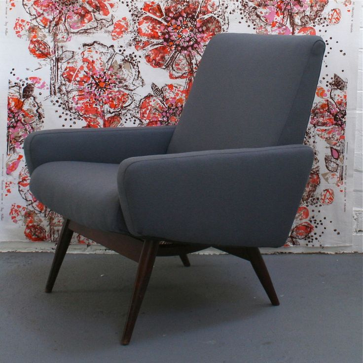 Finn Juhl Chair Uk Rocking Swivel 248 Best Decor - Chairs & Sofas Images On Pinterest   Chairs, Armchairs And Couches