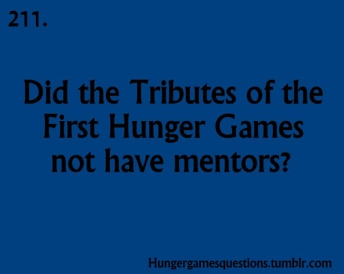 But, seriously.: Thoughts, Games Questions, Girls, Hunger Games D, Random Awesome, Serious, Hungergames Jl, Reading A Books, Bookworm Statut