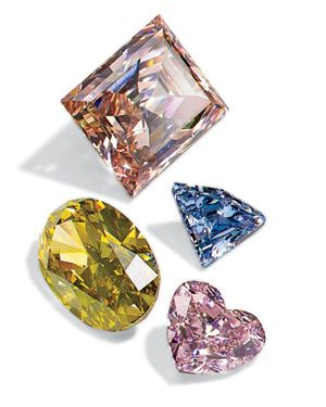 colored diamonds - an insiders guide