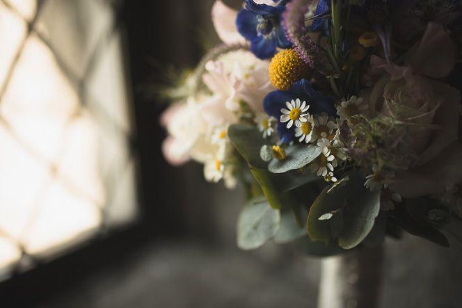 Beautiful Irish Wedding Photography in Cloghan Castle Ireland by Tomasz Kornas Alternative Wedding Photographer 0029