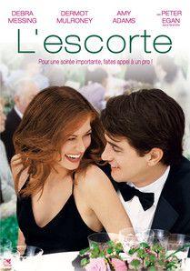 L'escorte - Films de Lover, films d'amour et comédies romantiques.