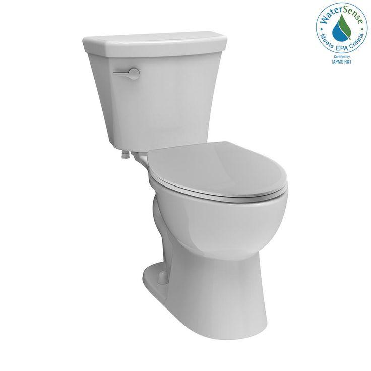 Ariel 60 In Center Drain Corner Alcove Whirlpool Bathtub In White Bt 150150 Dual Flush Toilet Toilet Modern Toilet