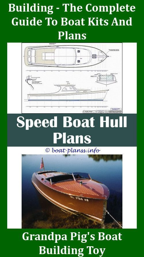 Boat Bed Building Plans Build A Wood Boat Hull Kyosho Viper