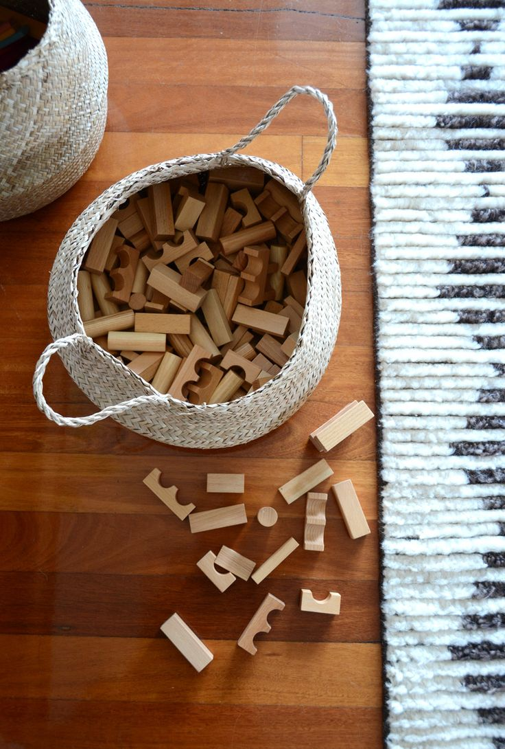 Checkout the latest blog from Babyccino about the gorgeous eco-friendly wooden toys and blocks from Wooden Story