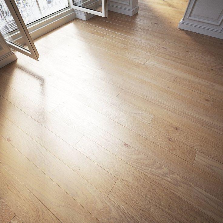 Floor 1 WITHOUT PLUGINS Flooring, Types of flooring