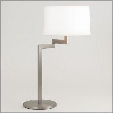 A good bedside lamp - KES Astro Momo