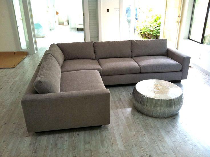 Lowe Sofa