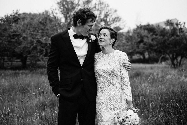 Shobac wedding photography - an amazing open field, very often hidden within fog. http://www.michealbeaulieu.com/