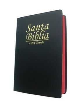 Valera de biblia estudio 1960 reina la pdf