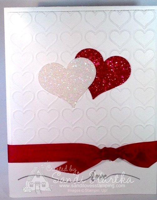 Best 20 Valentine Cards ideas – Valentine Cards Greeting