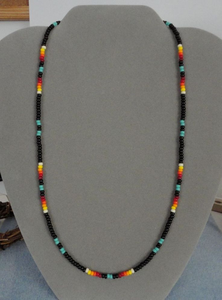 US $11.00 New without tags in Jewelry & Watches, Ethnic, Regional & Tribal, Native American