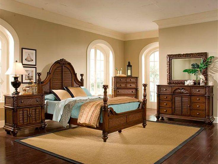 bamboo bedroom sets sale set king stunning rattan ideas home design