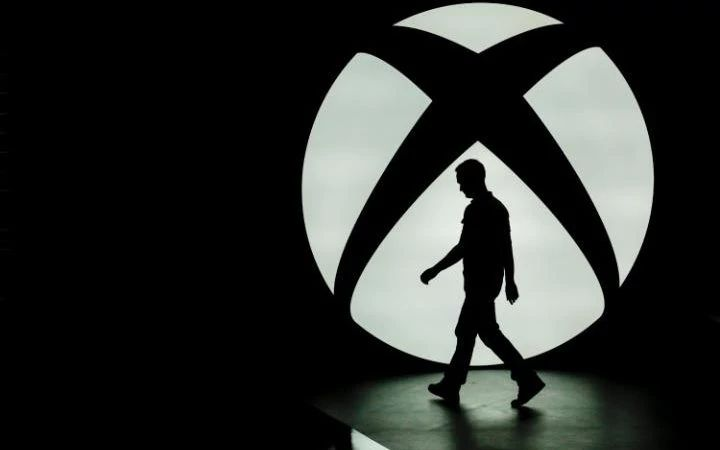 The Top 6 Xbox One games we want to see announced at E3 2017 So, we're at that time of the year already. E3 is just around the corner, and the excitement is building as we wait to find out which titles we'll be saving up for in the coming months. But this year the usual rumour mill of what we can expect to see showcased on the biggest stage of them all has been heavily overshadowed by the...