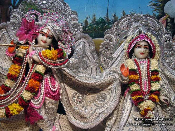 http://harekrishnawallpapers.com/sri-sri-radha-radhikaraman-close-up-iskcon-punjabi-bagh-wallpaper-004/