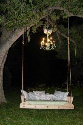 Wedding Bliss Simple Understated Wedding Nuptials ...