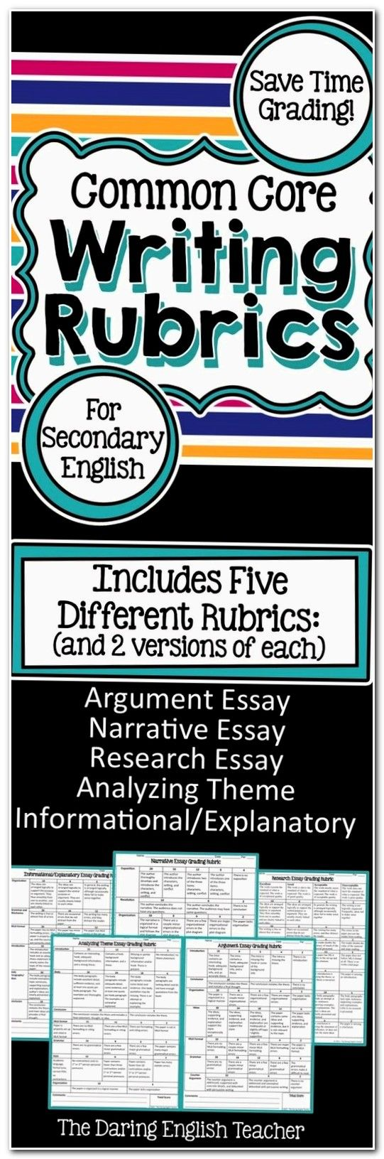 #essay #wrightessay biology essay questions, career narrative essay, how to create a thesis outline, how to write research methodology in thesis, abortion research paper outline example, persuasive text introduction, example of research design in thesis, passage writing tips, writing a proposal for a job, recent research paper topics, write a document online, subjects to compare and contrast, graduating high school essay, custom essay papers, apa format essay example