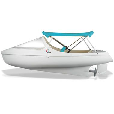 25 best ideas about pedal boat on pinterest pedal car diy boat and pedal cars. Black Bedroom Furniture Sets. Home Design Ideas