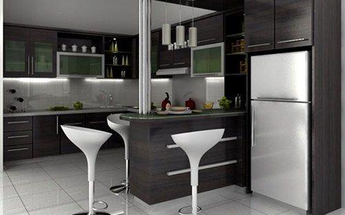 Desain Dapur Minimalis, http://desainrumahmudah.com/
