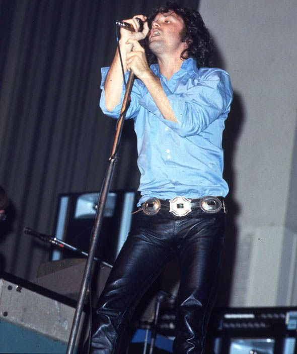 the life an death of electric poet jim morrison Last known photo of jim morrison before his death  jim morrison - amazing poet and  abuse throughout his life, jim morrison died of a heart attack.