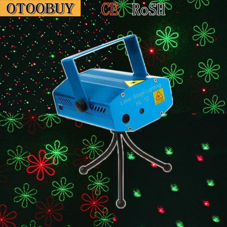 Aliexpress.com : Buy Mini Multicolor party laser Stage light Moving DJ Stage Light 100 240V Led laser light Free Shipping from Reliable light led suppliers on otoobuy(HK) co.,ltd $43.60