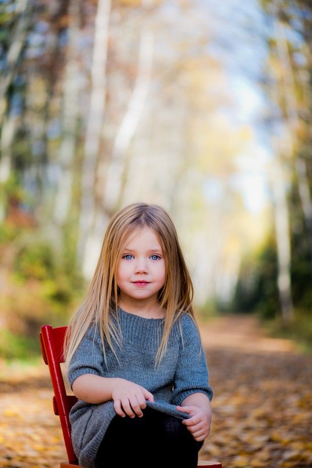 117 best Children Youngsters Kids Photography images on