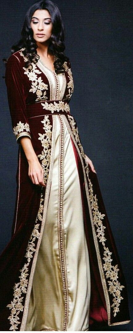 Amraoui couture                                                                                                                                                                                 More