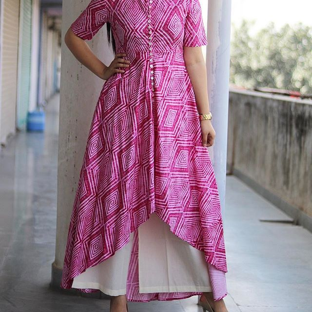 Shop this Beautiful Ready to wear kurta set [Size : M, L, XL,] 💕 - You can buy this from www.bunaai.com #traditional #onlineshop #indowestern #bunaai #festiveseason #jaipur #handmade #jaipur #shopping #occasionwear #handcrafted #instagood #potd #COD #fusion #fashionblogger #love #ootd #handembroidery #sequinsandthings ✨❤
