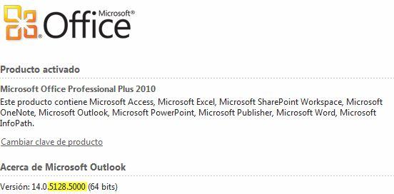 Nitro pdf professional v6.1.4.1 full crack 64 bit