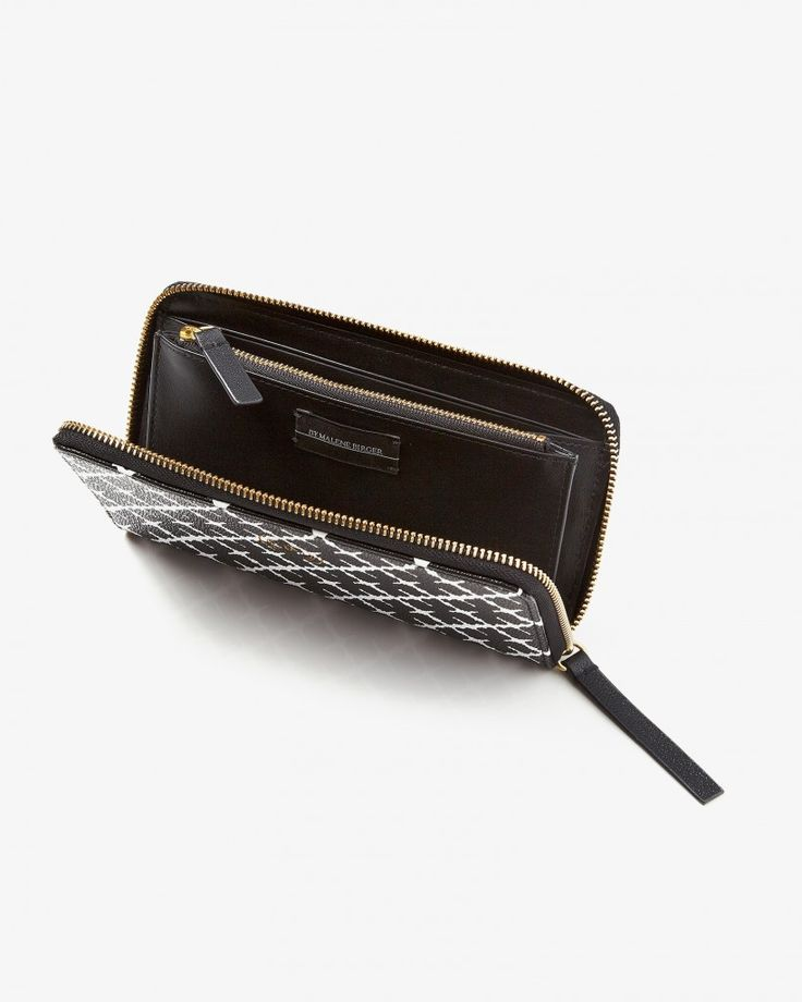 Wallet Smremigio
