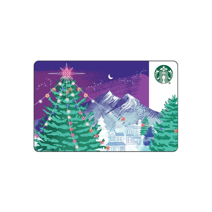 Pocket festive cheer, all year round. These Starbucks Card designs are available from 25 Oct 017 at all Starbucks stores (except stores located at the Airport, other than Starbucks Terminal 1, Arrival Hall), while stocks last. Yours with a minimum reload of $10. Stay tuned for more festive designs coming your way.