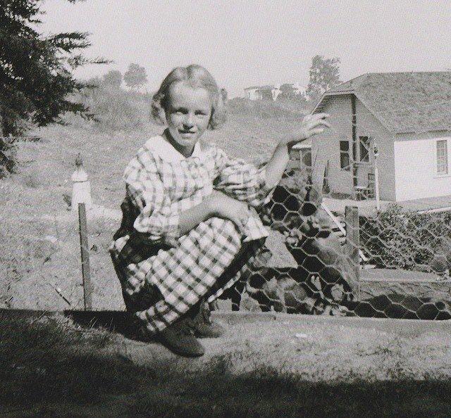 В этот день… 11 октября – 1 октября, Мэрилин, родился, нечего, девочкам, например, девочках, задалось…, обязаны, упомянуть, Всемирном, который, отмечается, сегодня, странах, многих, самой, другой, стороны, можно