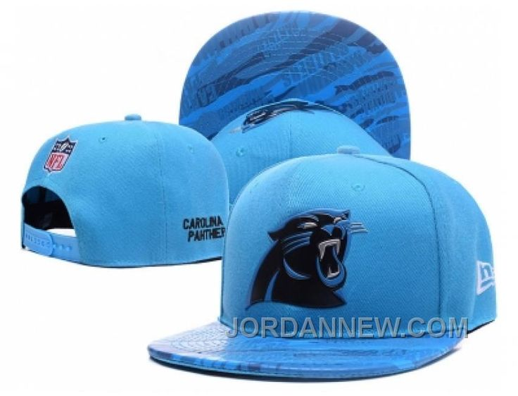 http://www.jordannew.com/nfl-carolina-panthers-stitched-snapback-hats-530-authentic.html NFL CAROLINA PANTHERS STITCHED SNAPBACK HATS 530 AUTHENTIC Only $8.40 , Free Shipping!