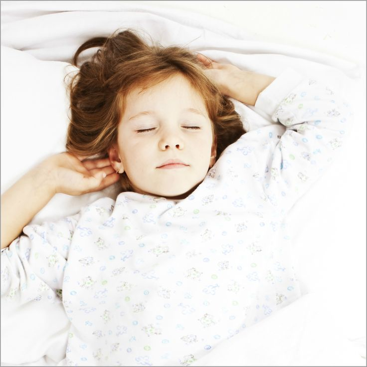 Before you skip nap time, consider these benefits of naps for babies, toddlers, and preschoolers.