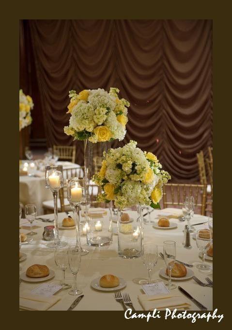 433 best philadelphia weddings images on pinterest philadelphia gorgeous wedding centerpiece by ten pennies florist wedding beautiful flowers centerpiece junglespirit Gallery