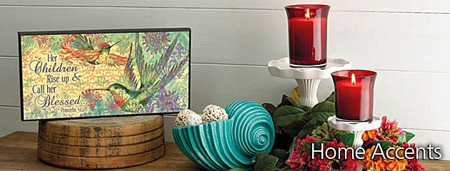 17 best images about home accents celebrating home on