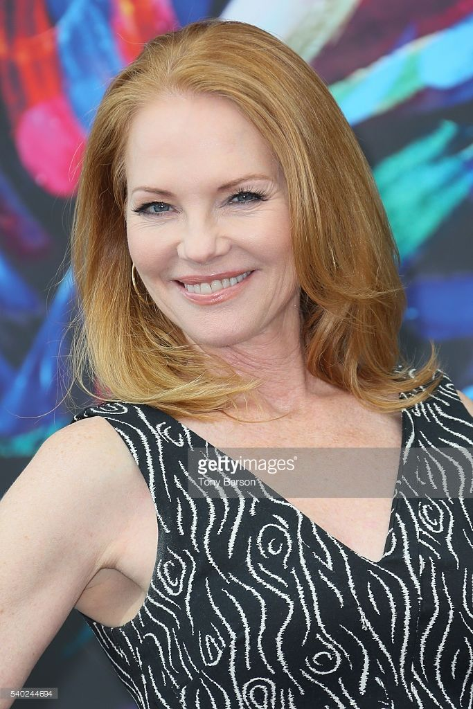 290 Best Images About Marg Helgenberger On Pinterest | Tao ...
