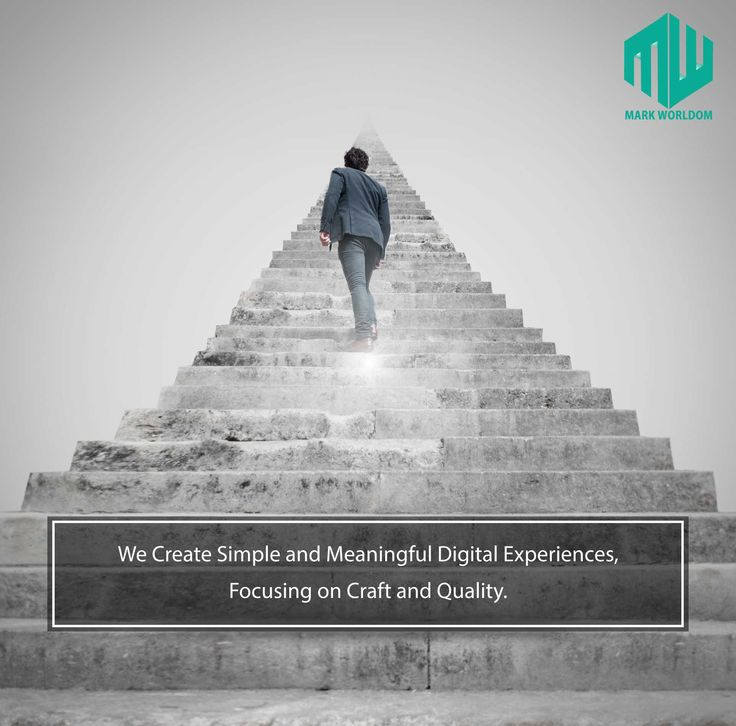 Get simple and meaningful digital experience with us.  Visit us at www.markworldom.com #consultingservices #outsourcingcompanies #businessoutsourcing #kpooutsourcing