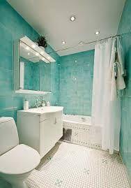 Картинки по запросу маленькая шикарная ванная