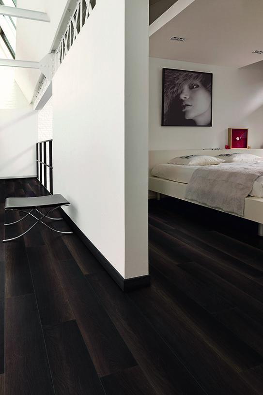 443 best our laminate floors images on pinterest for Riva laminate flooring