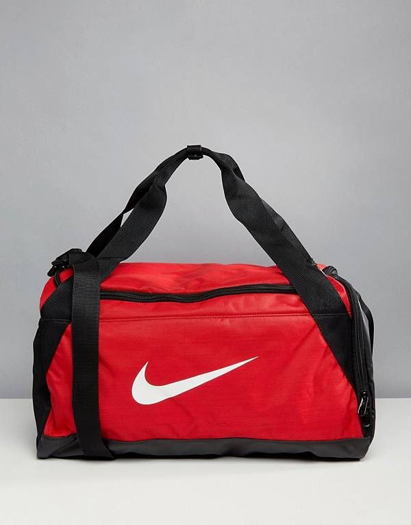 Nike Online Store 2019 | Nike Shoes, Clothing, Bags Online